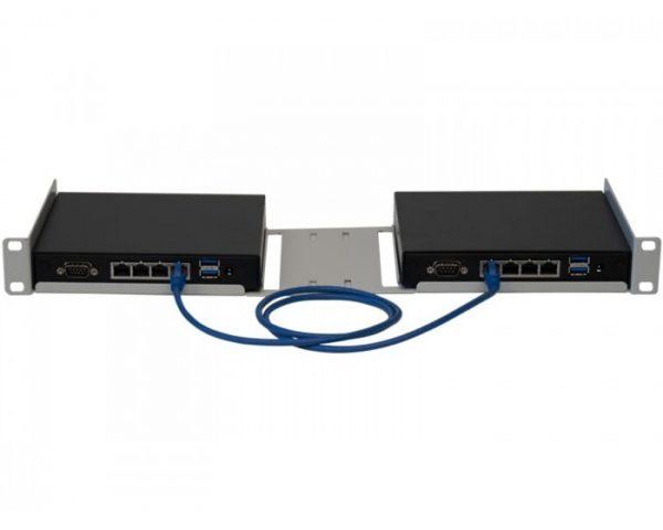 Firewall Hardware Apu 4nic