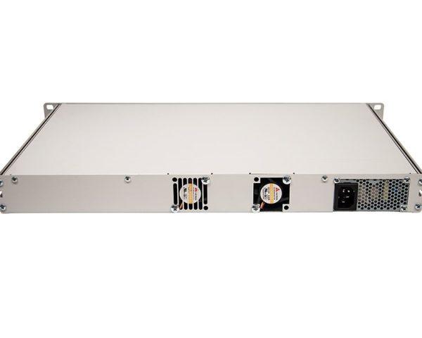 A3 Server Appliance